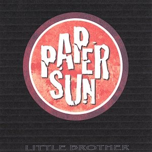 Image for 'Little Brother - EP'