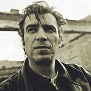 Image for 'Livio Morosin'