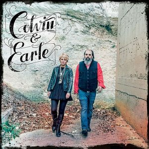 Image for 'Colvin & Earle'