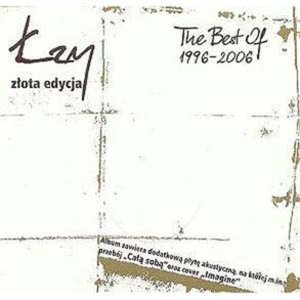 Image for 'The Best of 1996-2006 (bonus disc)'