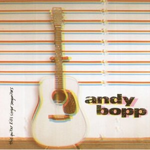 Imagen de 'This Guitar Kills Singer Songwriters'