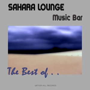 Image for 'The Best of Acoustic Lounge Music from Around the World'