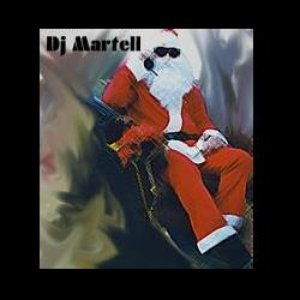 Image for 'Dj Martell'