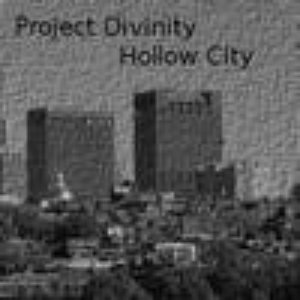 Image for 'Hollow City'