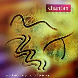 Image pour 'Primary Colours'