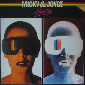 Image for 'Micky & Joyce'