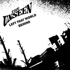 Bild für 'Left That World Behind'