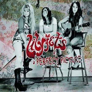 Image pour 'Perfect Picture (It Would Be Better)'