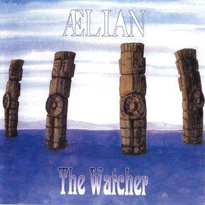 Image pour 'The Watcher'