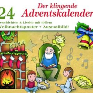 Image for 'Ein Weihnachtswunder für Jan Teil I'