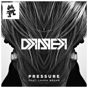 Image for 'Pressure (feat. Laura Brehm)'