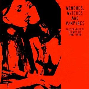 Bild für 'Vampire Empire'