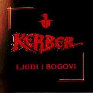 Image for 'Ljudi i Bogovi'