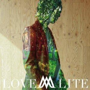 Image for 'LOVE LITE'