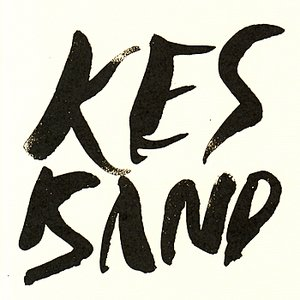 Image for 'Kes Band'
