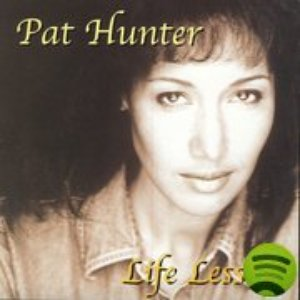 Image for 'Pat Hunter'