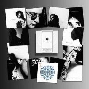 Image for 'Apple Vinyls'