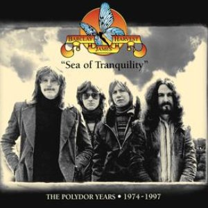 Image for 'Sea Of Tranquility - The Polydor Years 1974 - 1997'