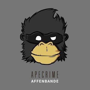 Image for 'Affenbande'