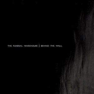 Imagen de 'Behind The Walls'