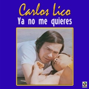 Image for 'Ya No Me Quieres'