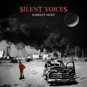 Image for 'Darkest Night'