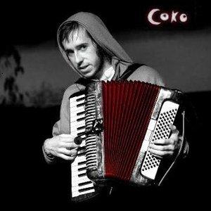 Image for 'Coko'