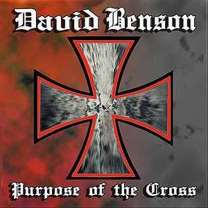 Image for 'Purpose of the Cross'