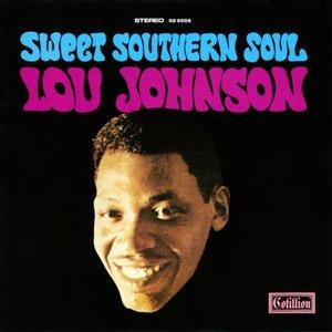 Imagen de 'Sweet Southern Soul'