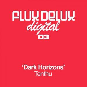 Image for 'Dark Horizon (Original Mix)'