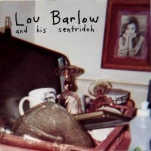 Image for 'Lou Barlow and His Sentridoh'