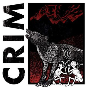 Imagem de 'Crim'