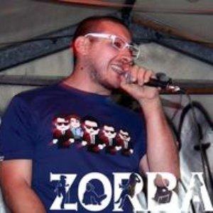 Image for 'Zorba'