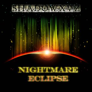 Image for 'Shadowxvz'