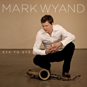 Image for 'Eye To Eye (Part 2)'
