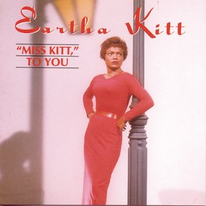 Image for 'Miss Kitt To You'