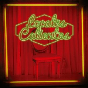 Image for 'Locales Calientes'