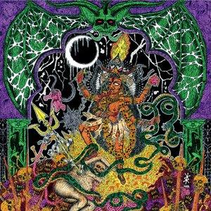 Image for 'Violent Occultism'