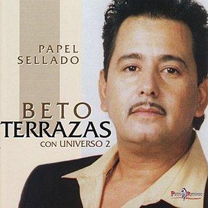 Image for 'Papel Sellado'