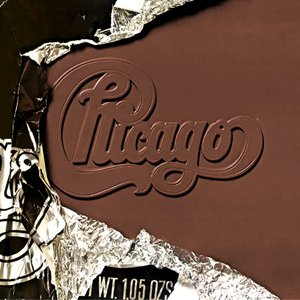 Image for 'Chicago X'