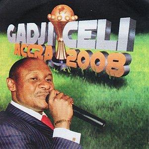 Bild für 'Accra 2008'