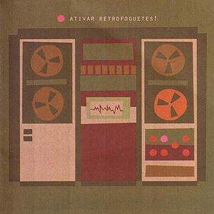 Image for 'Ativar retrofoguetes'
