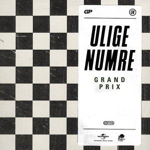Image for 'Grand Prix'