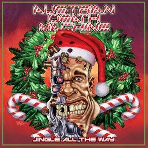 Bild für 'Jingle All the Way'