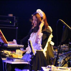 Image for '井内舞子'