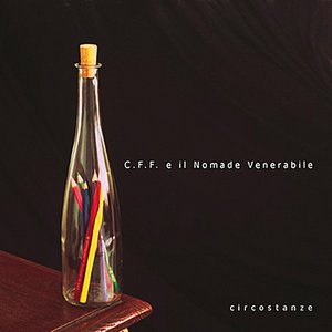 Image for 'Circostanze'