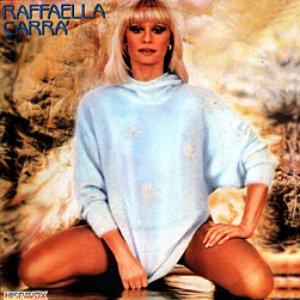 Image for 'Raffaella Carrà'