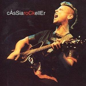 Image for 'Cássia Rock Eller'
