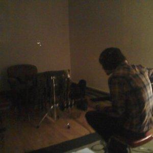 Image for 'new album demo'