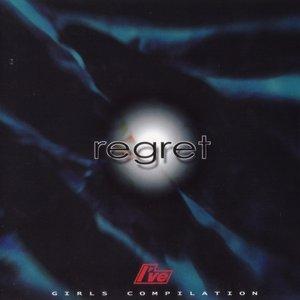 Image for 'regret'
